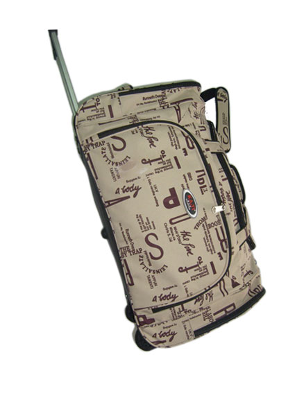 Túi du lịch  DL110920