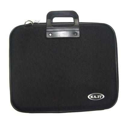 Cặp laptop   C103953