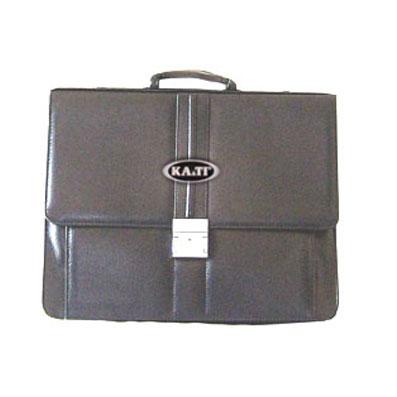 Cặp laptop   C103972