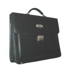 Cặp laptop   C103959